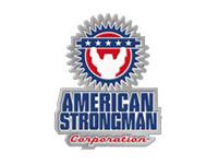 AmericsnStrong