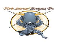 NAmericanStrongman