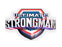 UltimateStrong